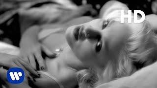 Madonna - Secret