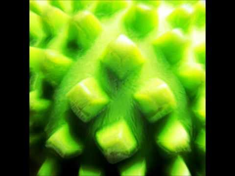 Redmann - Plastic Explosive (Aerologic remix)