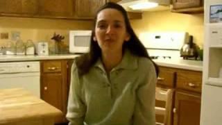 American Slang Lesson 1