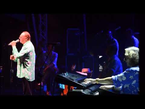 Portorosa-Furnari (ME)  29 agosto 2015