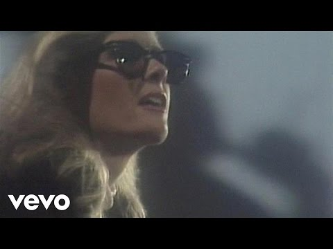 Bette Davis Eyes (1981) (Song) by Kim Carnes