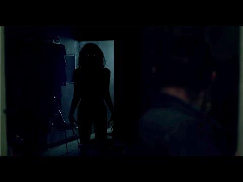 Co dělá film opravdu děsivým?