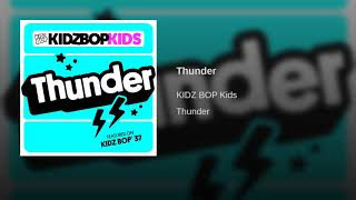 Video Thunder MP3, 3GP, MP4, WEBM, AVI, FLV Januari 2018