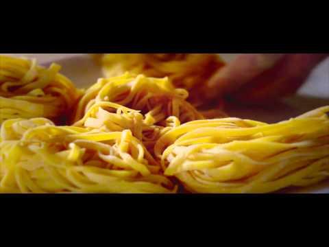 Regione Umbria Brand, una terra ricca di tempo - Cucina tipica Umbra
