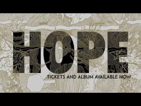 Hope - From the new album, HOPE, due in stores 11.18.2014. Get a HOPE album download with tickets to the upcoming tour: http://themanchesterorchestra.com HOPE available NOW via: iTunes: http://smarturl...
