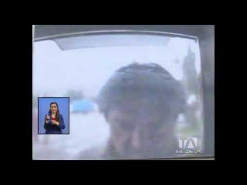 , title : 'Telmo Pacheco desapareció en Loja en el 2011'