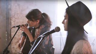 Video Duszo ma (nie bój się) - LIFE Church Warsaw MP3, 3GP, MP4, WEBM, AVI, FLV Desember 2018