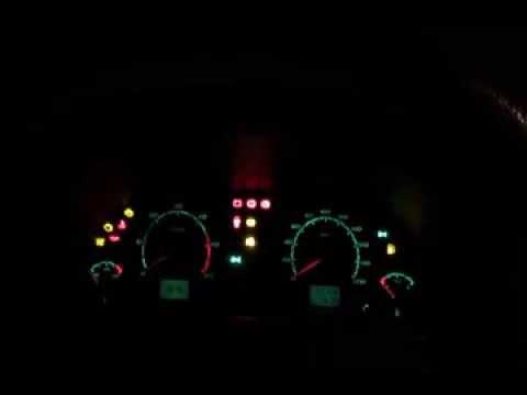 Двигатель уаз дизель змз фотка
