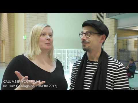 Berlinale 2017: Sechs Filme, die ihr gesehen haben solltet