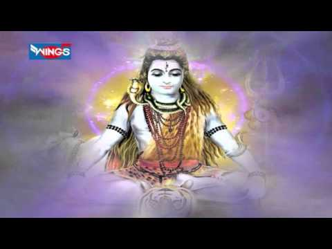 Om Mangalam Omkar Mangalam (Shiv Dhun):  Lord Shiva Bhajans OM Mangalam Omkar Manglam Shiv Dhun Album : DhunSong :  Om Mangalam Omkar MangalamSinger : S MANGESH