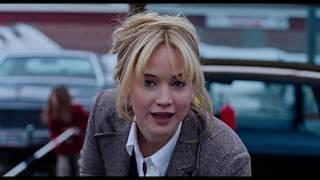 Nonton Joy Selling Mop Idea   Jennifer Lawrence  Joy 2015  Film Subtitle Indonesia Streaming Movie Download