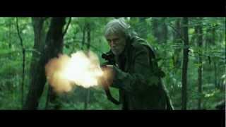 Nonton Battleground   Us Trailer Film Subtitle Indonesia Streaming Movie Download