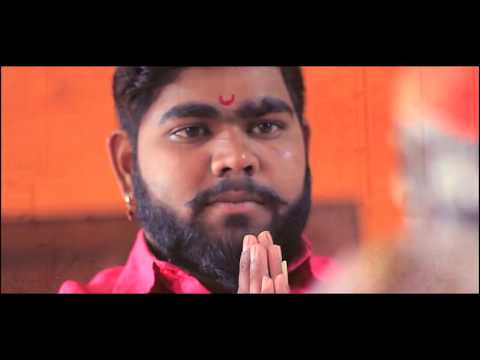 Video मर्द मराठा / marathi song | chatrapati shivaji maharaj download in MP3, 3GP, MP4, WEBM, AVI, FLV January 2017