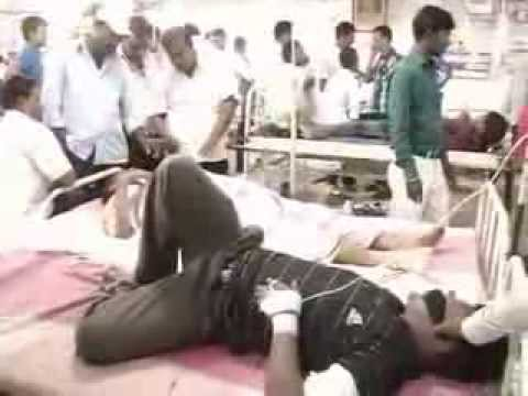 Video News Night: Several Patna blast victims recovering in PMCH hospital download in MP3, 3GP, MP4, WEBM, AVI, FLV January 2017