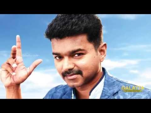 Selvaraghavan-gets-Vijay62