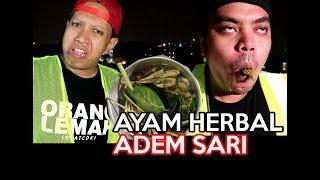 Video LAST HOPE KITCHEN - SUP AYAM ADEM SARI feat RIZPO and COKI ANWAR MP3, 3GP, MP4, WEBM, AVI, FLV November 2018