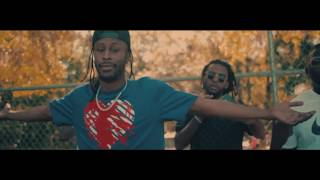 Oh Well - Boont Daddy & Rello Baby(Official Music Video)