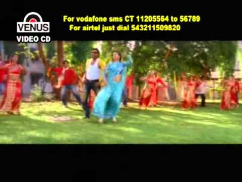 Video miss call from movie deewana bhojpuri song video download in MP3, 3GP, MP4, WEBM, AVI, FLV January 2017