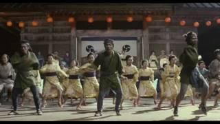 Nonton The Stripes  Film Subtitle Indonesia Streaming Movie Download