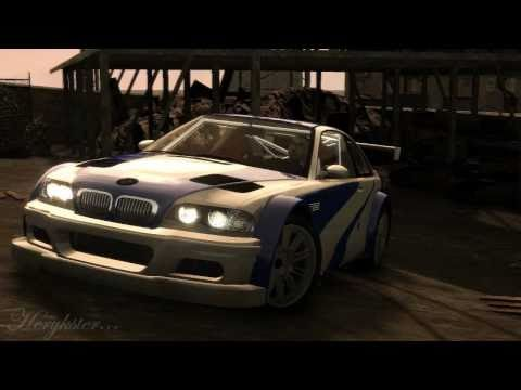 BMW M3 GTA - Link download BMW M3 GTR (by alex189) : http://www.gta4-mods.com/vehicles/bmw-m3-gtr-nfs-most-wanted-custom-f6243#download.