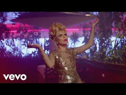 Paloma Faith – Beauty Remains