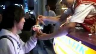 elRellano- vuelve el heladero