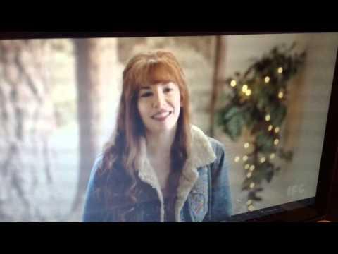 "Cate Song - ""Still"" on Portlandia Season 4"