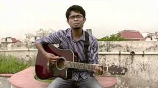 Khuda Ka Telephone (Hindi Sunday School Song) - Hindi Christian Worship Song (Ashley Joseph)