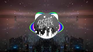 Video DJ PACAR KU DI TIKUNG TEMAN (Apollo Remix) MP3, 3GP, MP4, WEBM, AVI, FLV Juni 2019