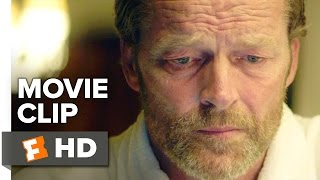 Nonton Eye in the Sky Movie CLIP - Legal Argument / Propaganda War (2016) - Iain Glen Movie HD Film Subtitle Indonesia Streaming Movie Download