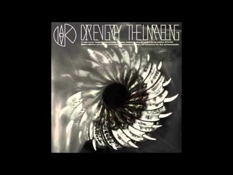 Dir En Grey-The Unraveling (Full Song)