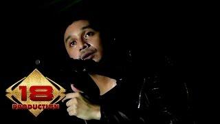 Nidji - Sudah (Live Konser Bogor 21 Februari 2015)