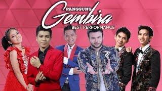 Download Video WAWW GARUT BEGOYANG! Tonton Best Performance Panggung Gembira Garut yuk! MP3 3GP MP4