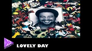 Bill Withers : Lovely Day [Arabic Subtitles] مترجم عربي