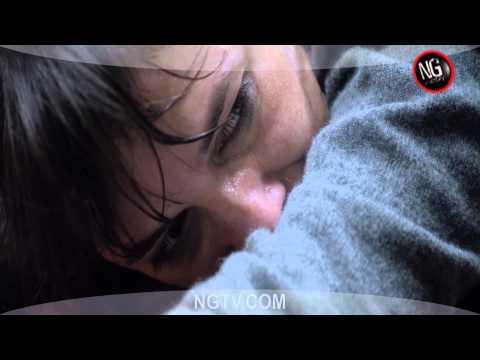 Nymphomaniac - Red Band Trailer