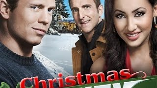 Nonton Best Christmas Movie   Christmas Bounty  2013  Film Subtitle Indonesia Streaming Movie Download