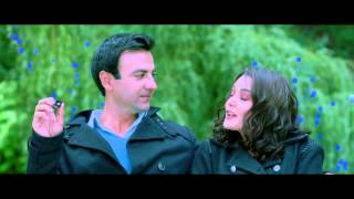 Nonton Ishkq In Paris   Theatrical Trailer Cut Down   Preity Zinta Film Subtitle Indonesia Streaming Movie Download