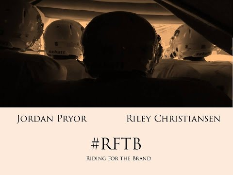 #RFTB - The Allen High School Movie (Full HD)