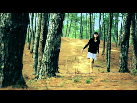 Korou - June Neelu Ft B Maisnam (видео)