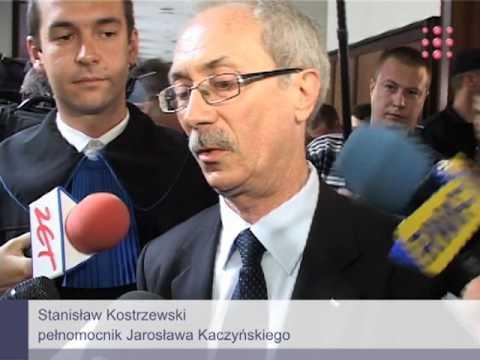 """Ojciec Małgorzaty Rozenek: """"Ludzie Radkowi złą mordę przyprawili"""""""