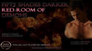 Nonton Fifty Shades Darker   Red Room Of Demons   World Exclusive Film Subtitle Indonesia Streaming Movie Download