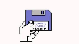 Download Lagu Amiga - V42 Intro (Music) Mp3