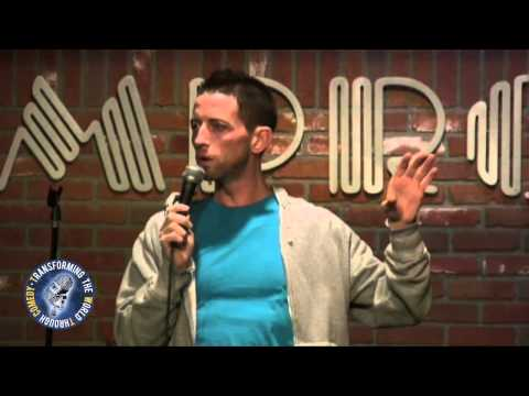 TWTComedy JOKES with Chappell Show Co Creator Neal Brennan