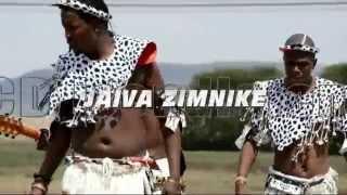 Video JAIVA ZIMNIKE 2015 Album MP3, 3GP, MP4, WEBM, AVI, FLV September 2018
