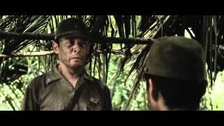 Nonton Oba The Last Samurai 2011 1080p Bluray 6ch X264 Ganool Clip11 Film Subtitle Indonesia Streaming Movie Download