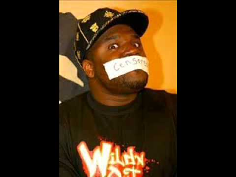 Corey Holcomb Funniest comedian 1