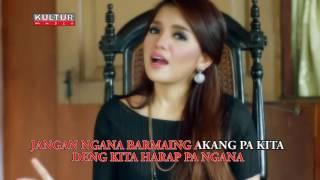 Video POP MANADO TERBARU - SO DENG BADANG - voc. Angelina Ruby Lasut MP3, 3GP, MP4, WEBM, AVI, FLV Juli 2018