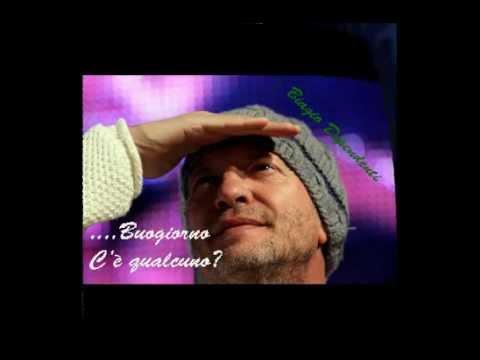 , title : 'E' mattina di Biagio Antonacci'