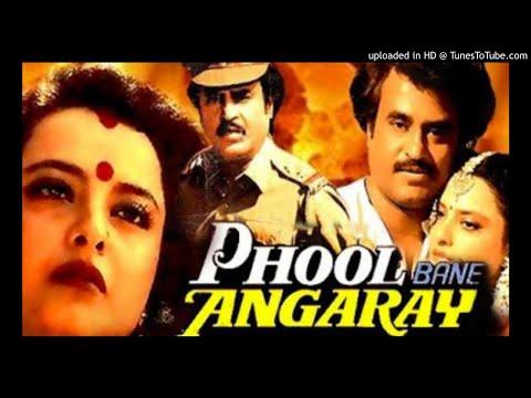 Gori_Kab_Se_Huyee_Jawan -Phool Bane Angaray (1993)