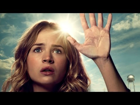 Under the Dome 2.01 Premiere Clip